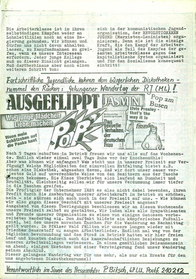 Ludwigshafen_BASF208