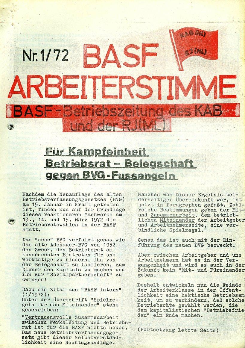 Ludwigshafen_BASF210