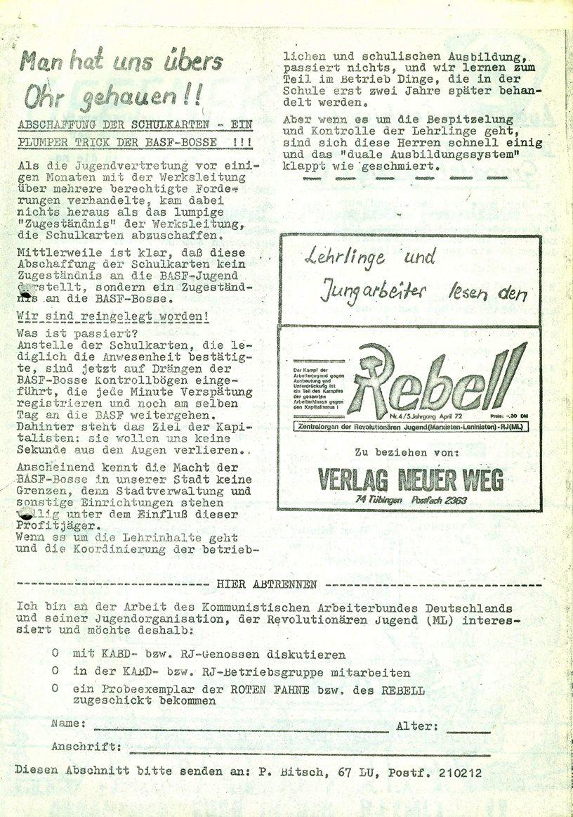 Ludwigshafen_BASF224