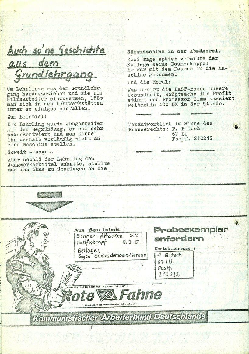 Ludwigshafen_BASF225
