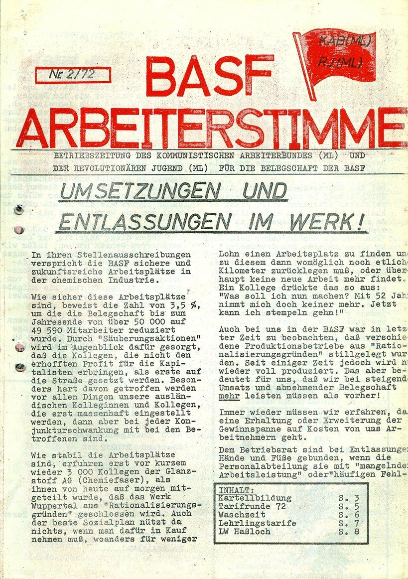 Ludwigshafen_BASF230
