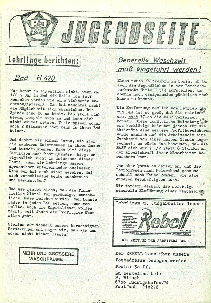 Ludwigshafen_BASF235