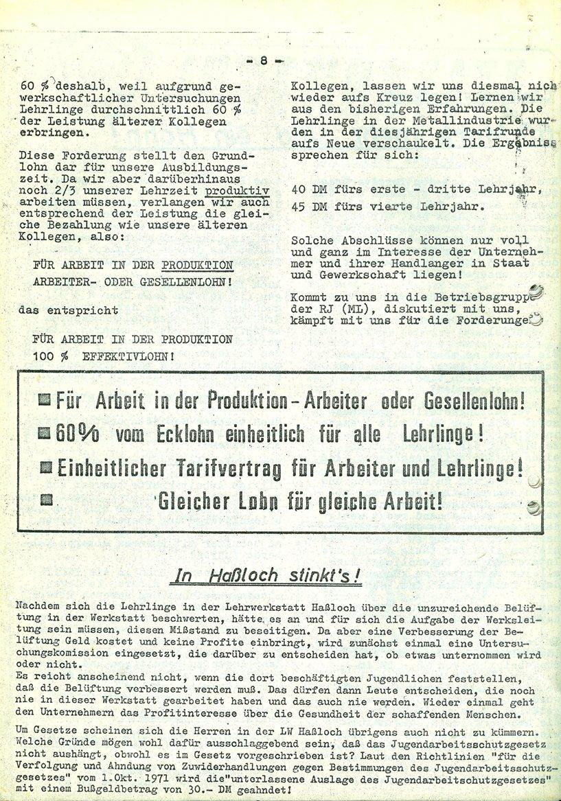 Ludwigshafen_BASF237