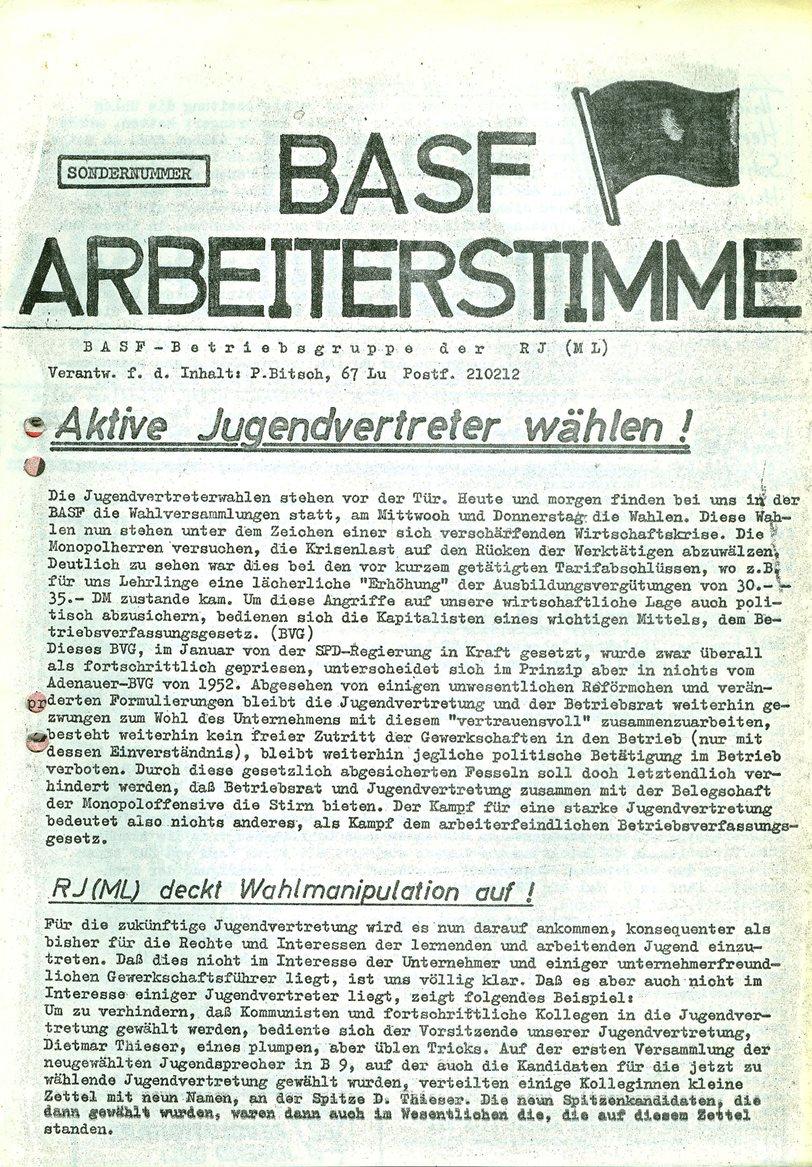 Ludwigshafen_BASF238