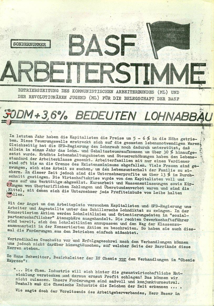 Ludwigshafen_BASF240