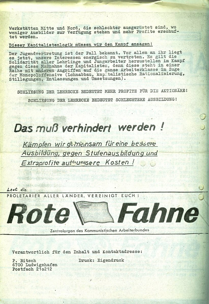 Ludwigshafen_BASF243