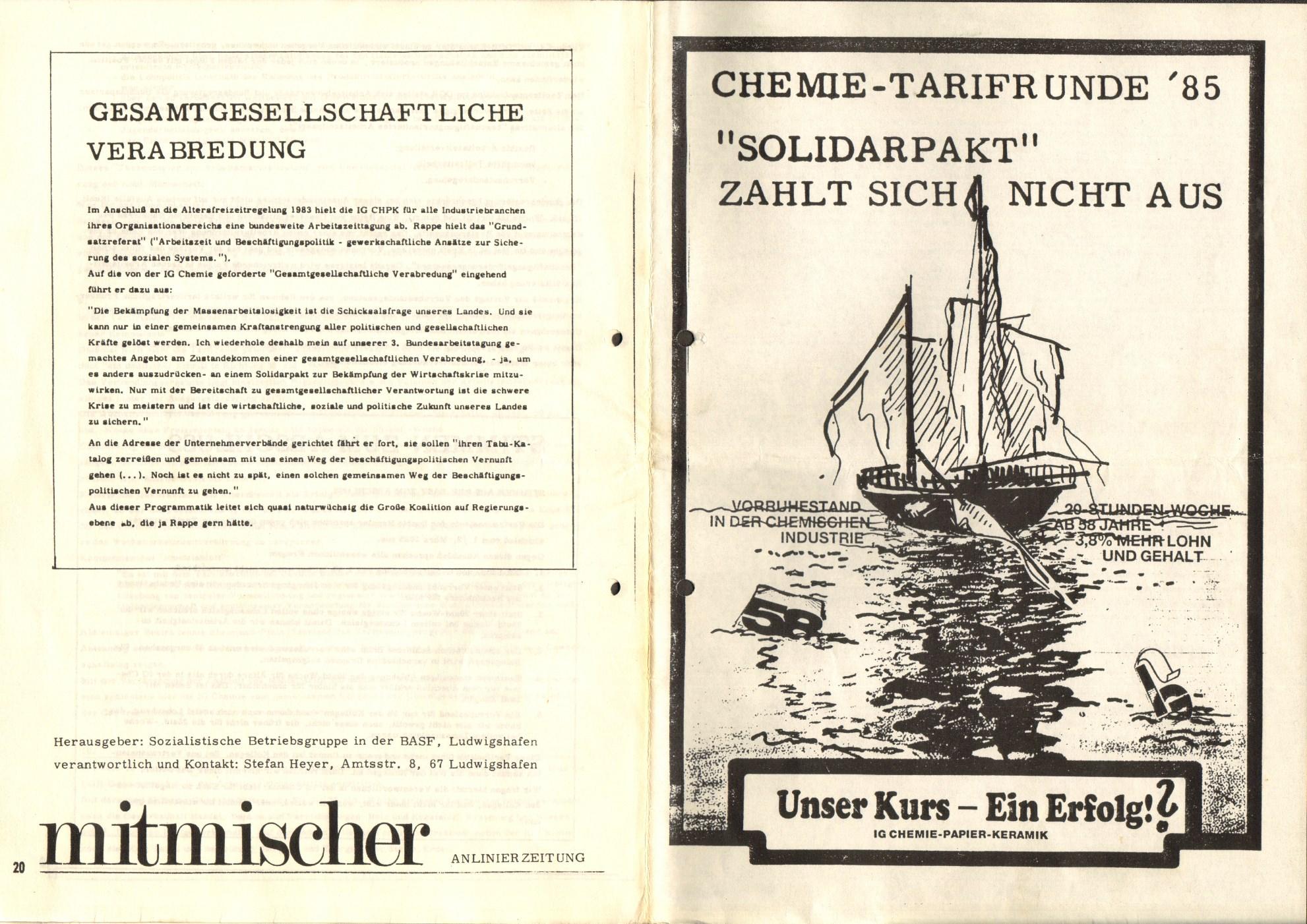 Ludwigshafen_BASF_Chemie_Tarifrunde_1985_01