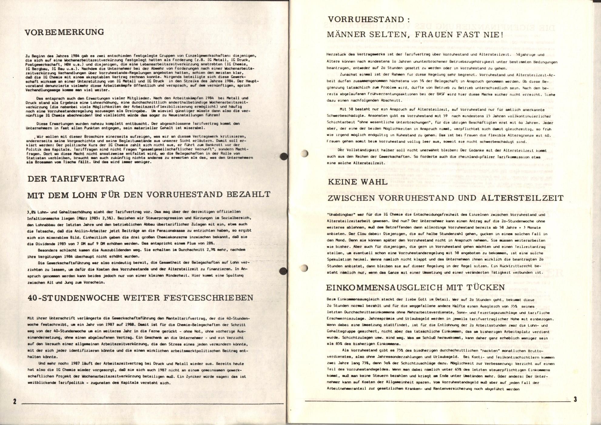 Ludwigshafen_BASF_Chemie_Tarifrunde_1985_02