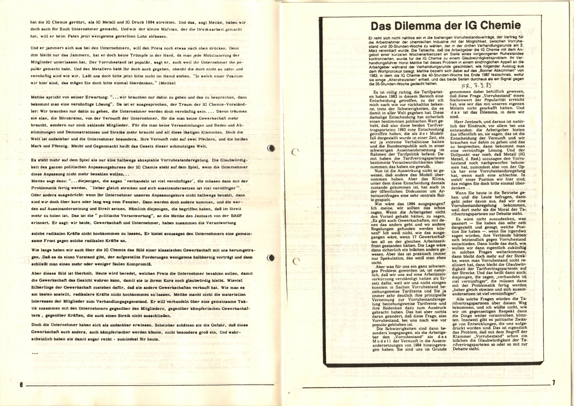 Ludwigshafen_BASF_Chemie_Tarifrunde_1985_04