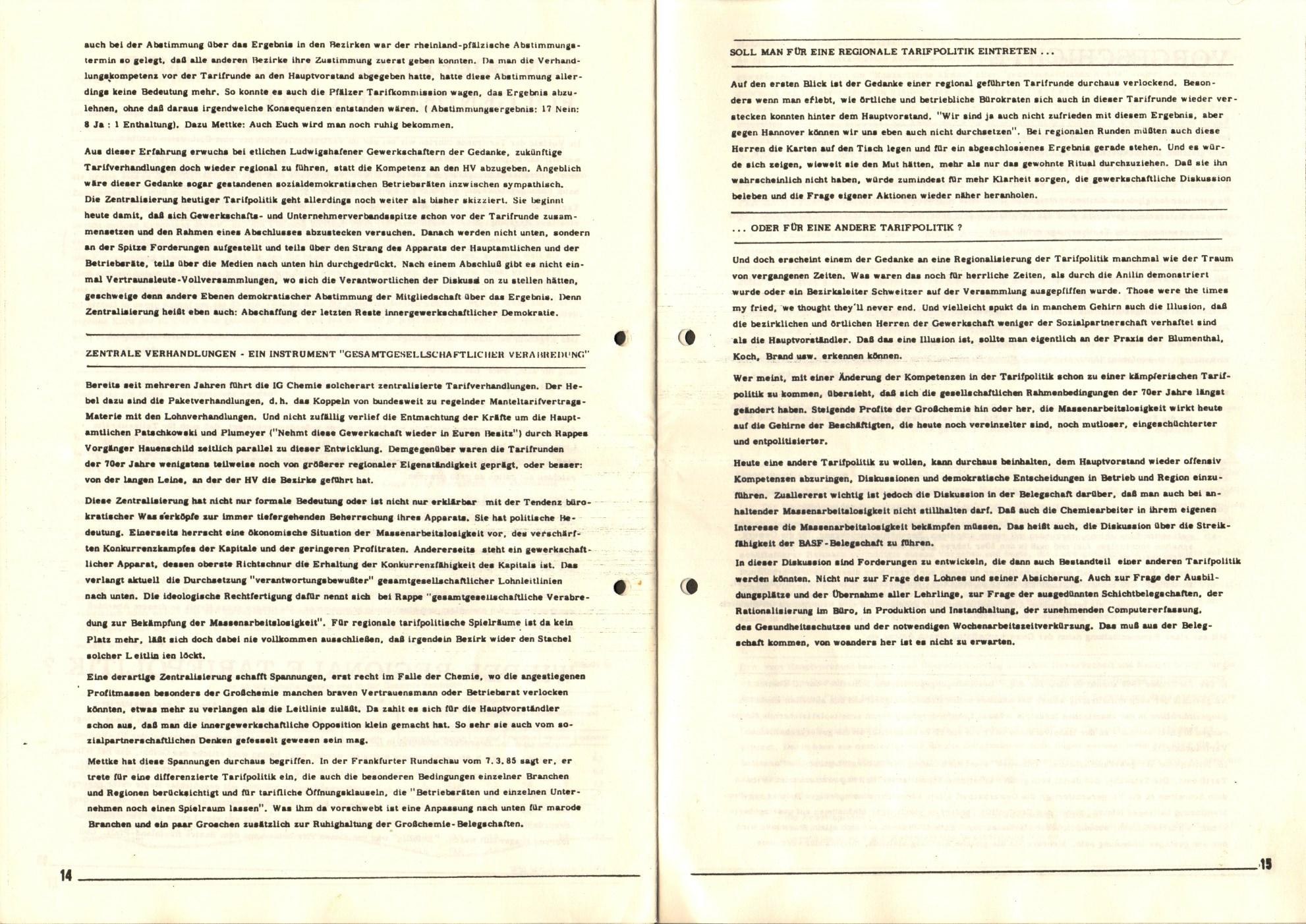 Ludwigshafen_BASF_Chemie_Tarifrunde_1985_08