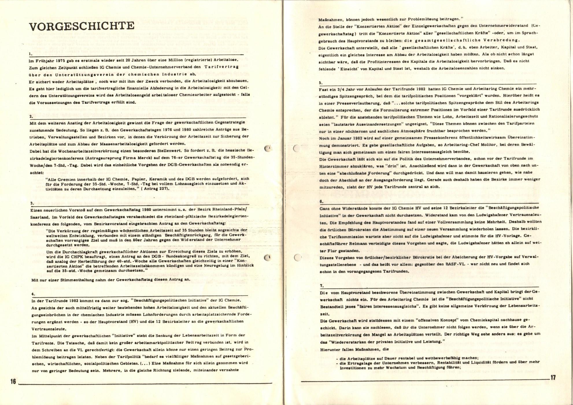 Ludwigshafen_BASF_Chemie_Tarifrunde_1985_09
