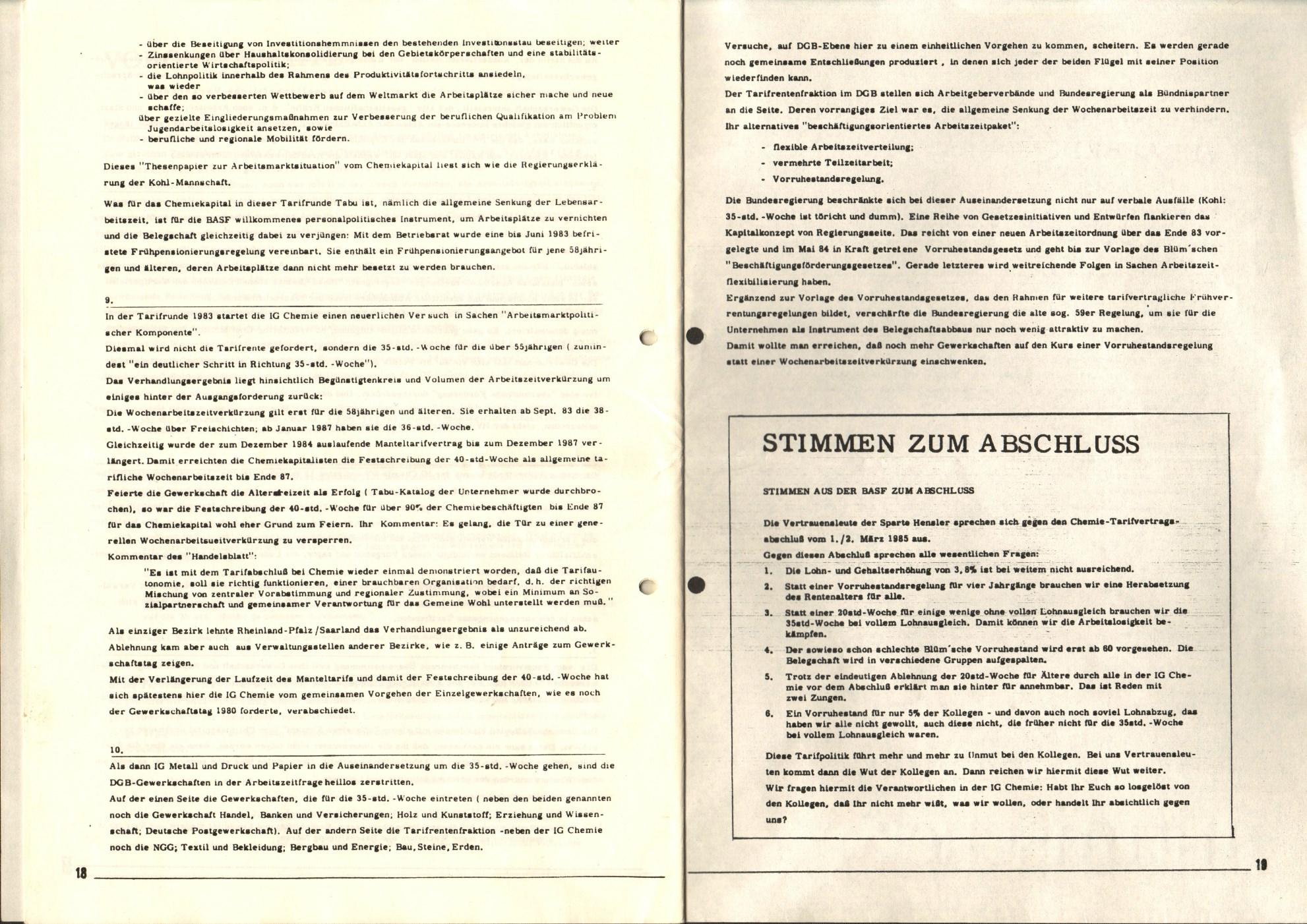 Ludwigshafen_BASF_Chemie_Tarifrunde_1985_10