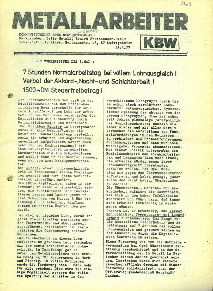 Ludwigshafen_IGM005