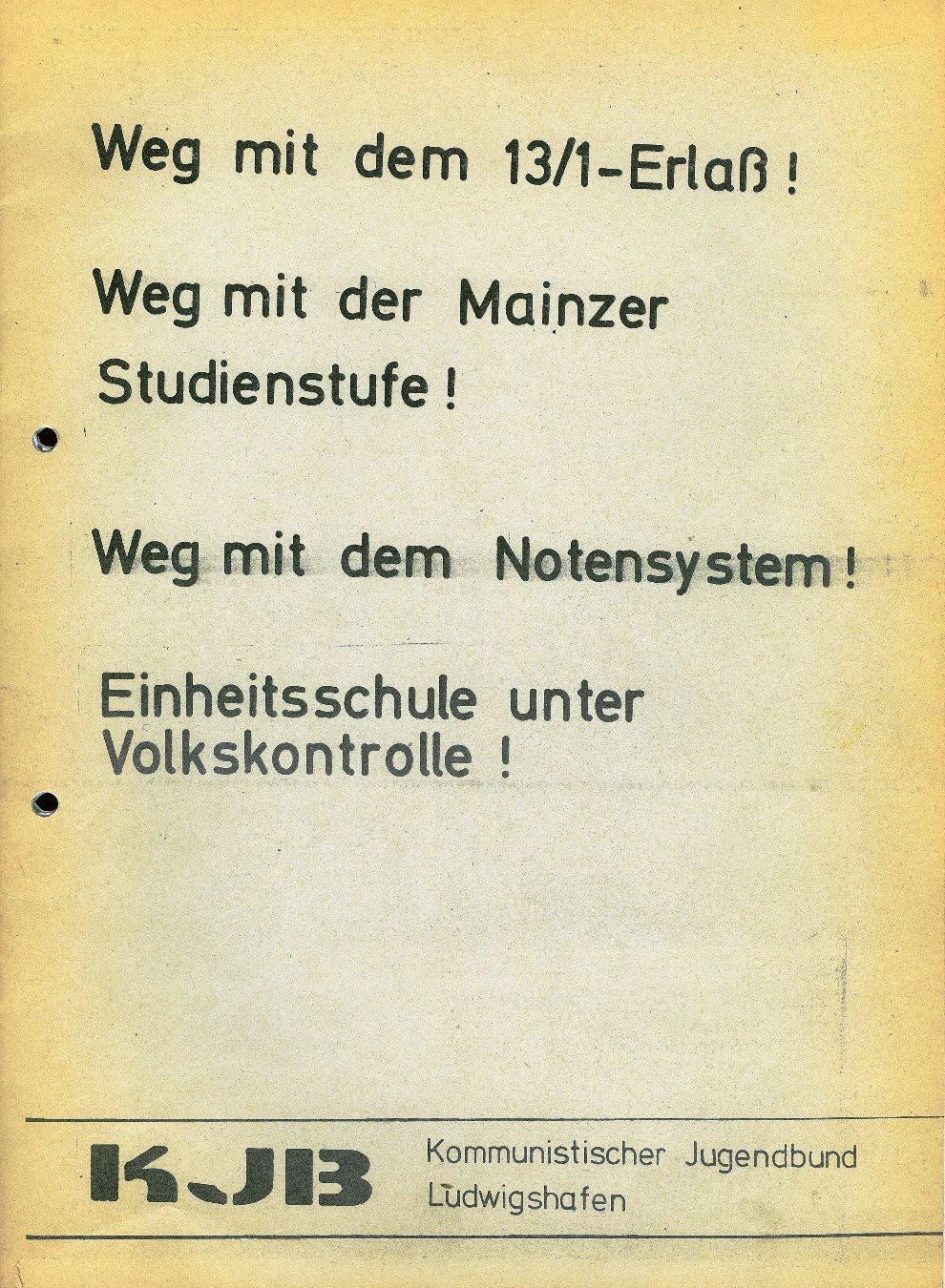 Ludwigshafen_KJB001