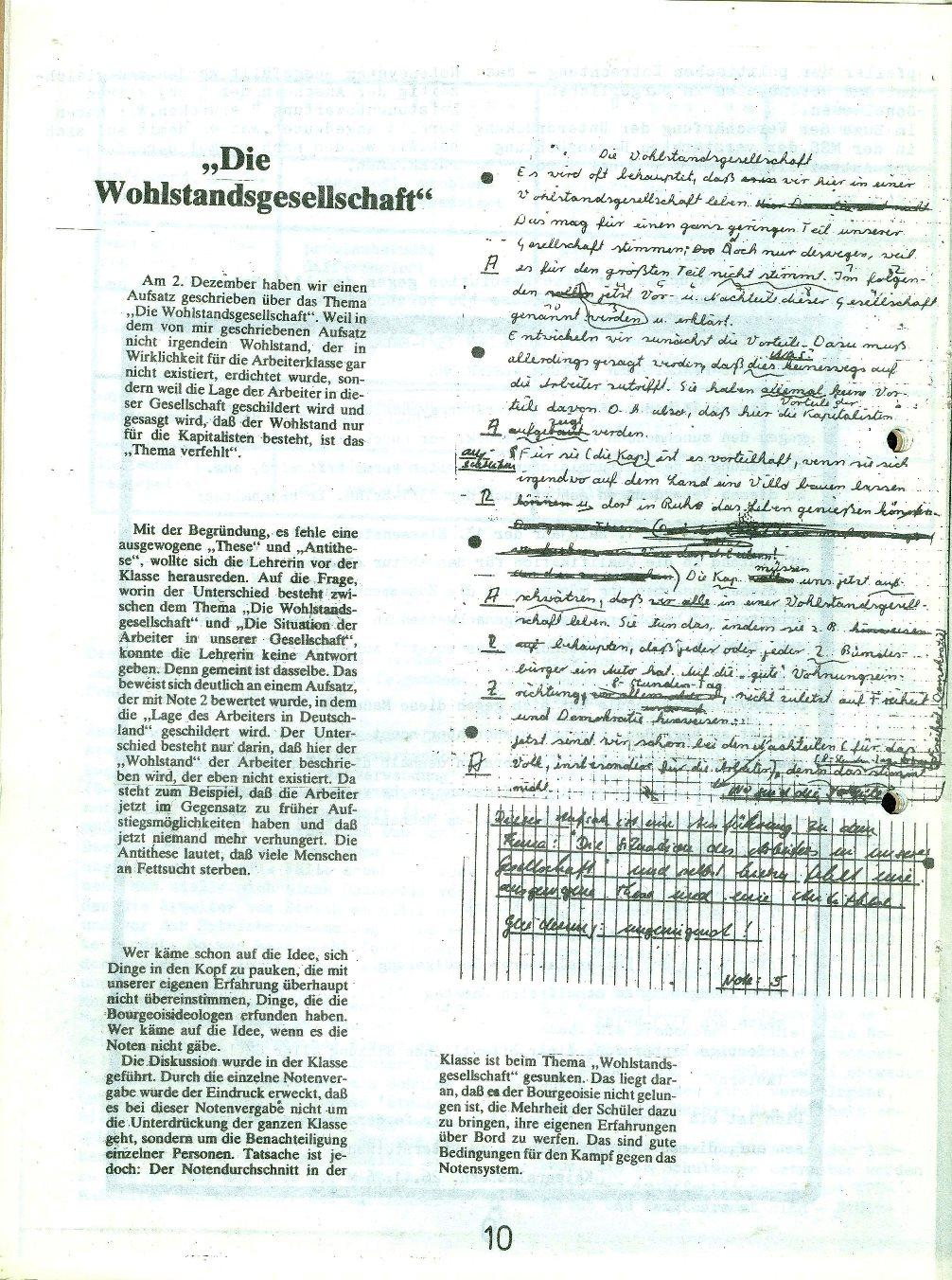 Ludwigshafen_KJB010