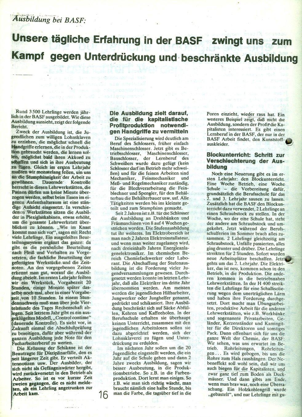 Ludwigshafen_KJB016