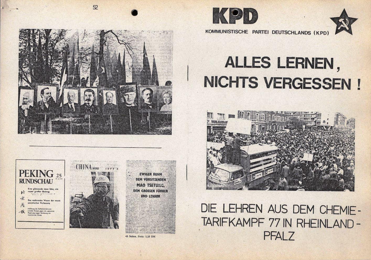 Ludwigshafen_KPD001