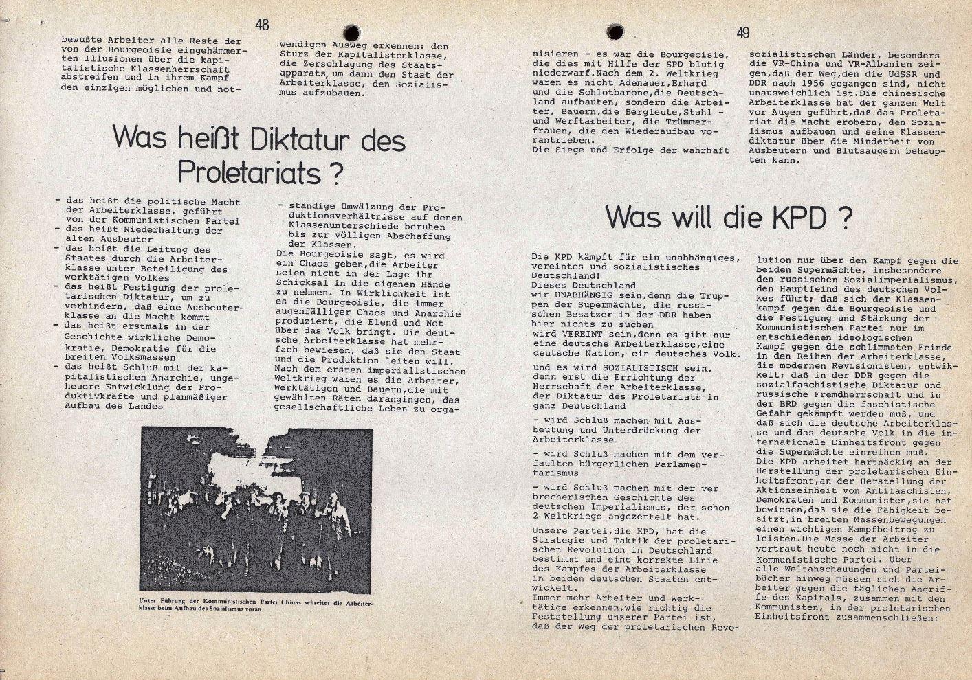 Ludwigshafen_KPD025