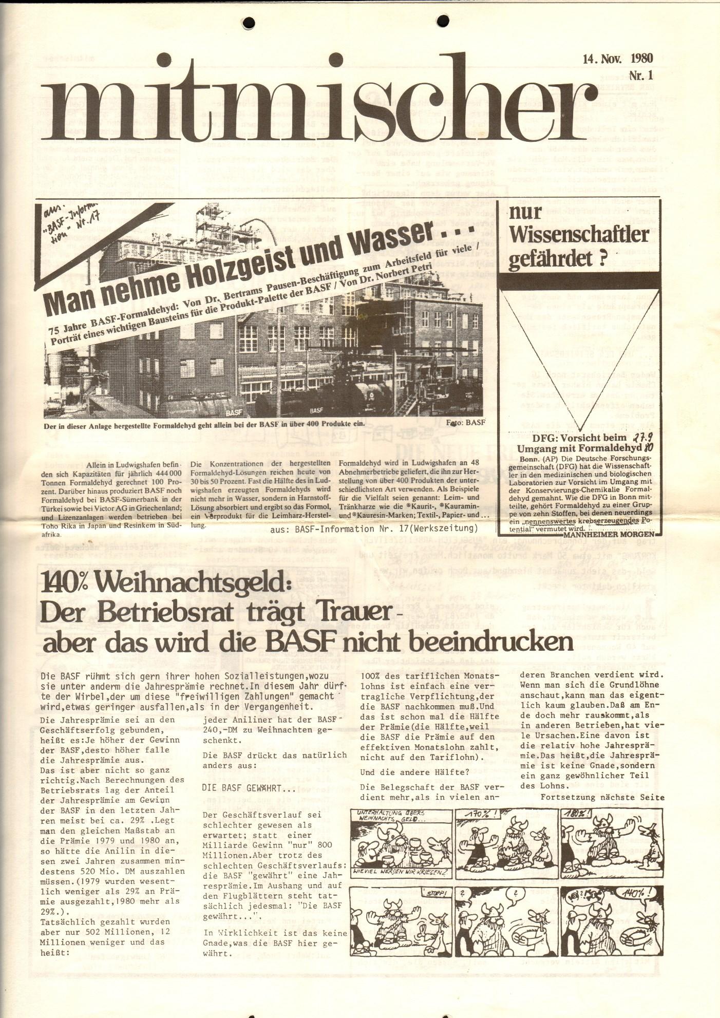 Ludwigshafen_Mitmischer_1980_01_01