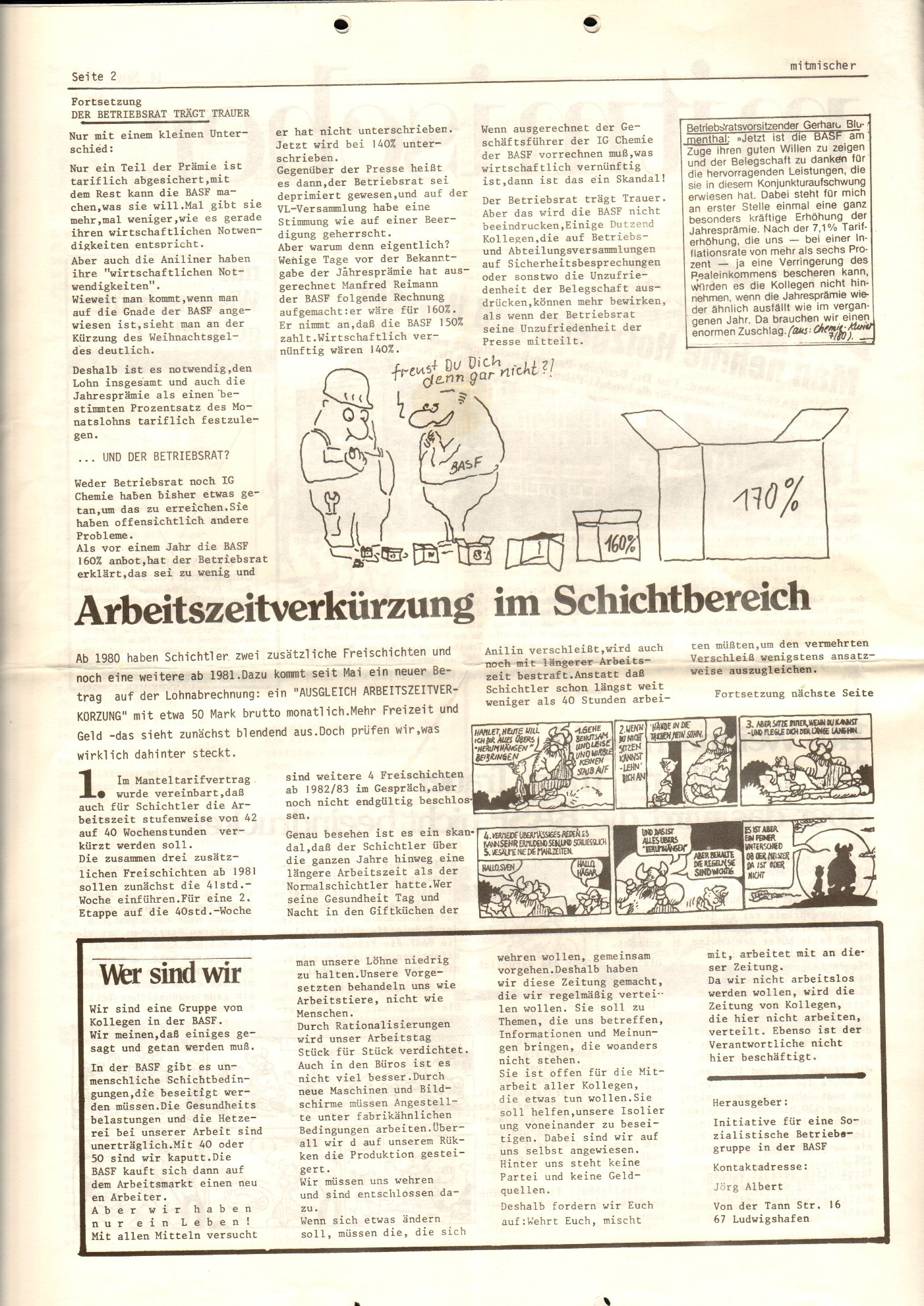 Ludwigshafen_Mitmischer_1980_01_02