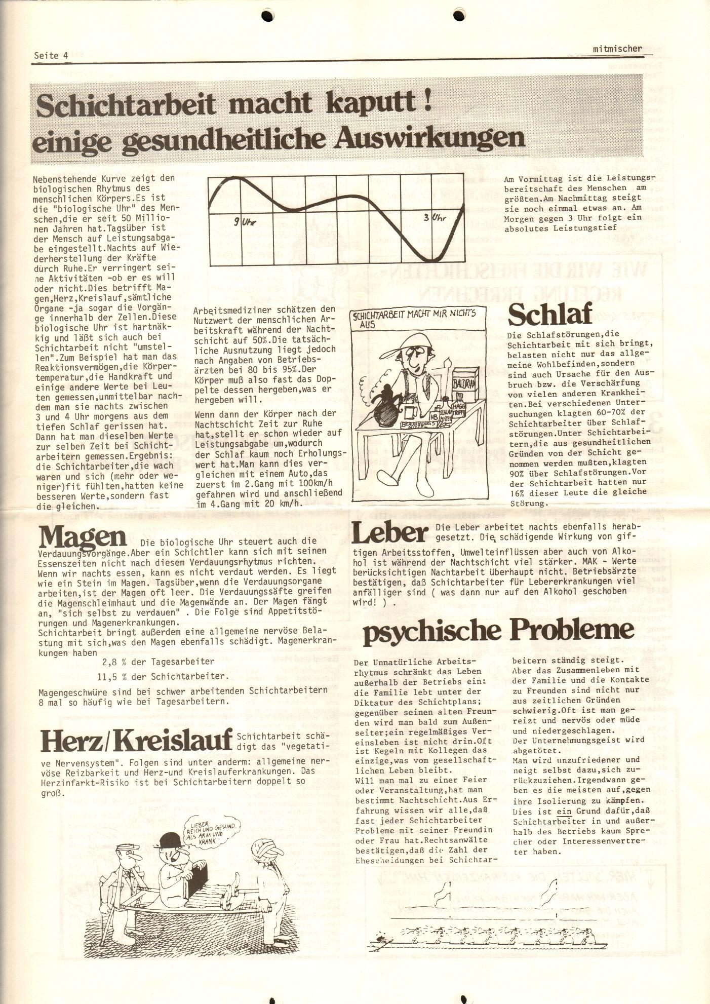 Ludwigshafen_Mitmischer_1980_01_04