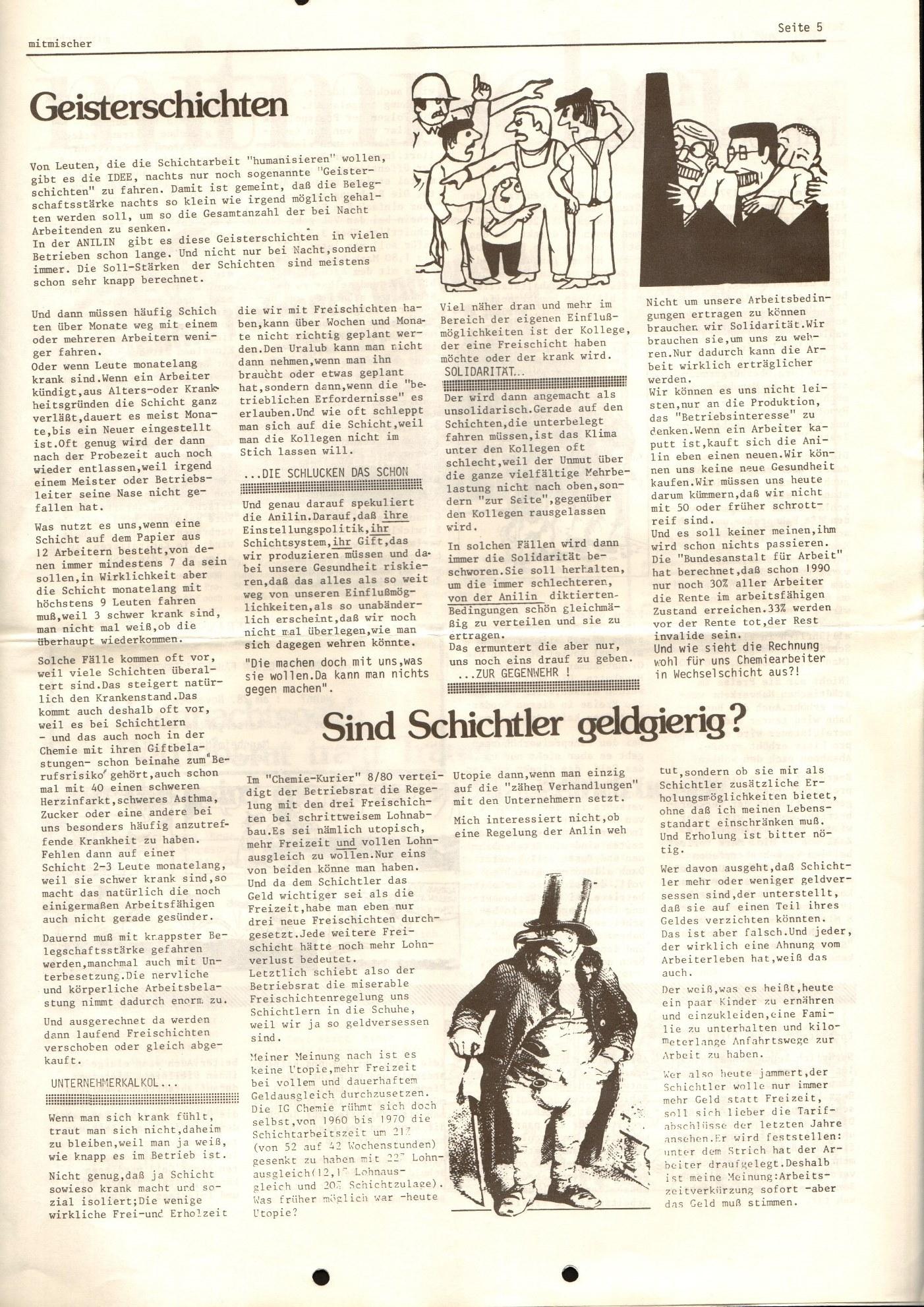 Ludwigshafen_Mitmischer_1980_01_05