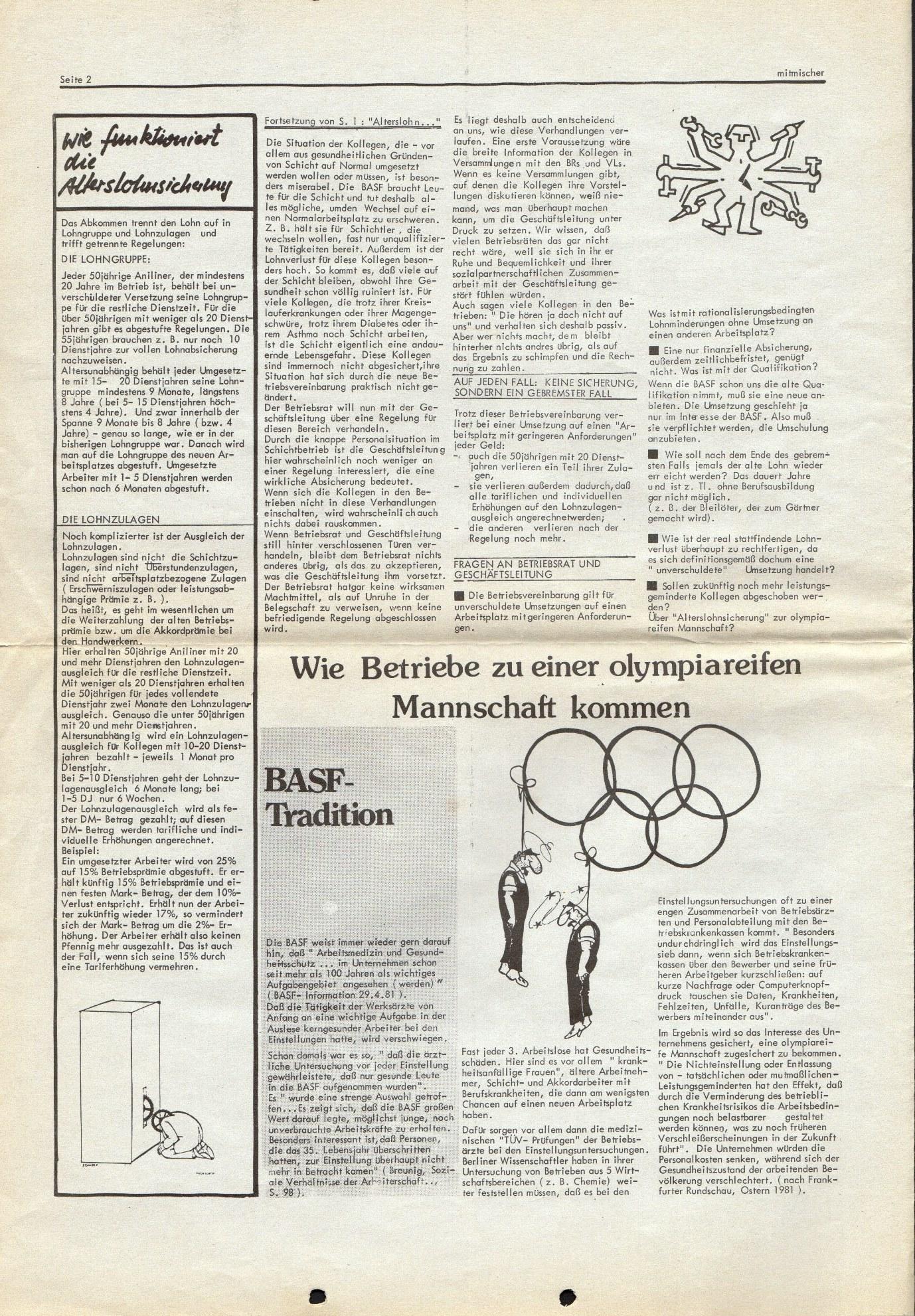 Ludwigshafen_Mitmischer_1981_04_02