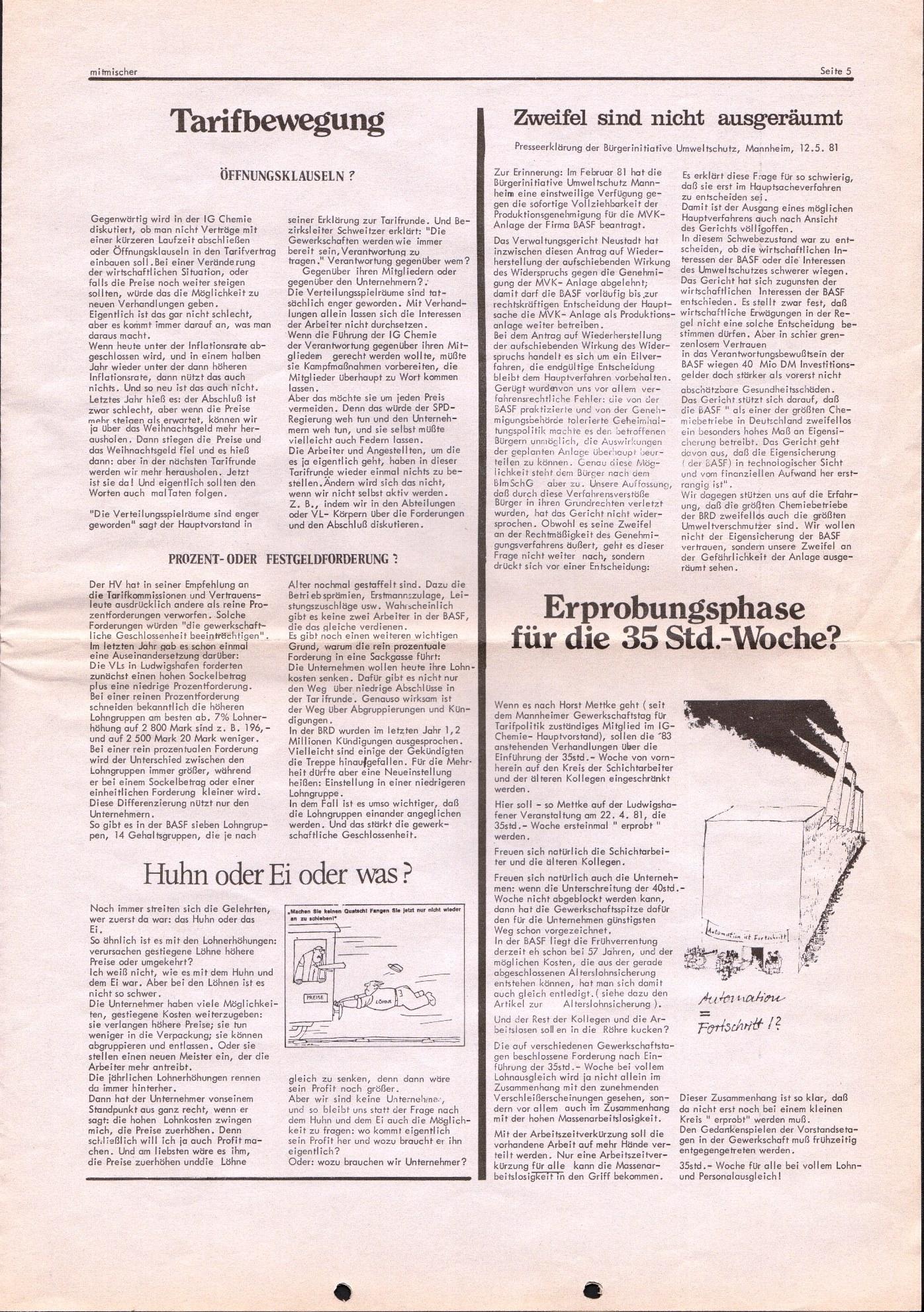 Ludwigshafen_Mitmischer_1981_04_05