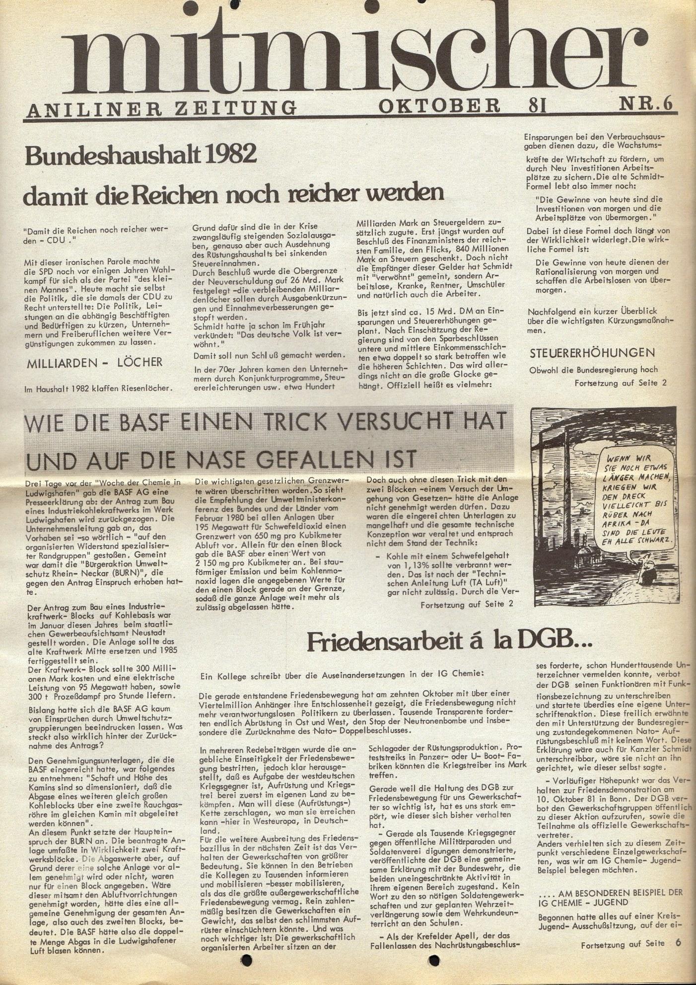 Ludwigshafen_Mitmischer_1981_06_01