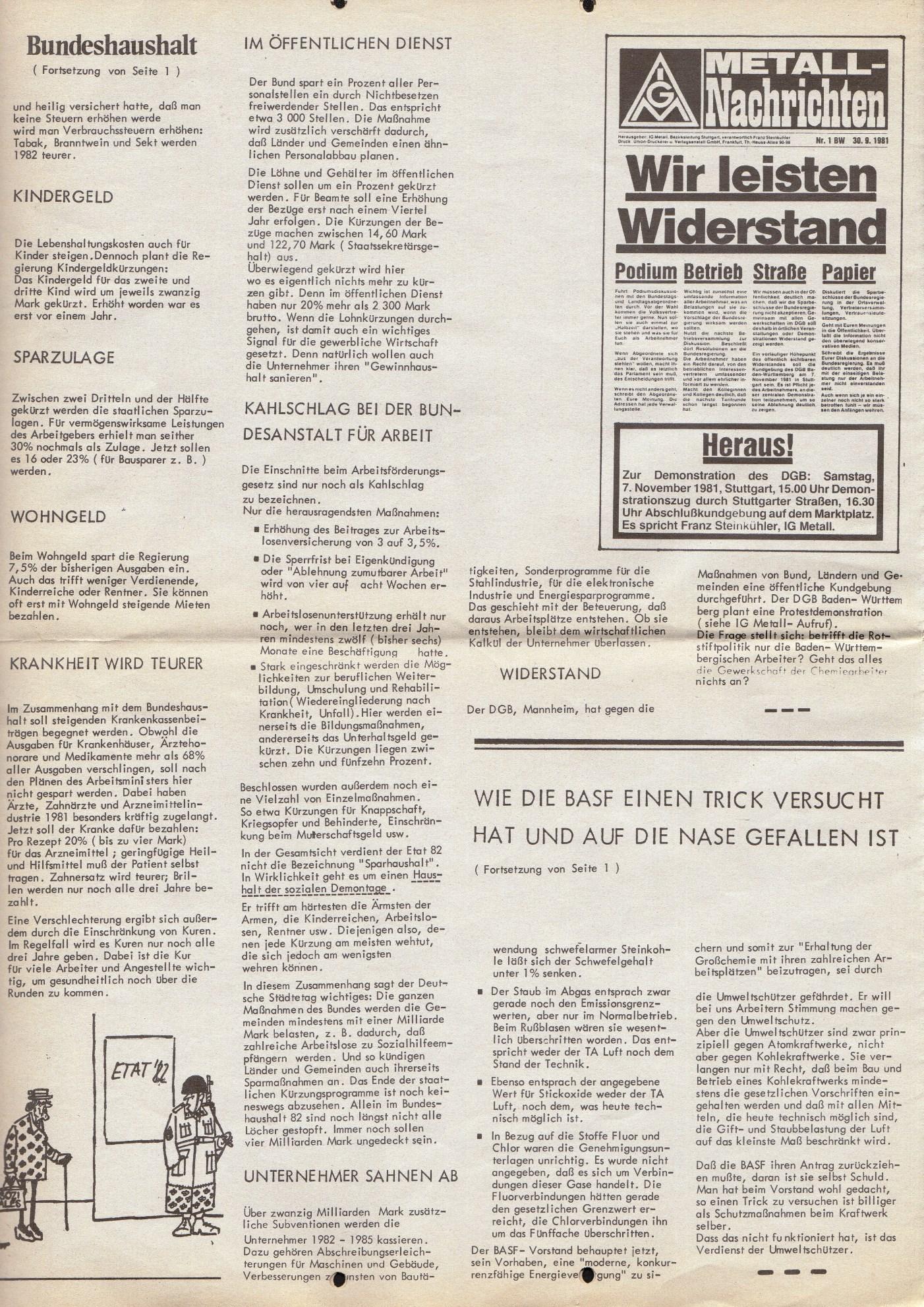 Ludwigshafen_Mitmischer_1981_06_02