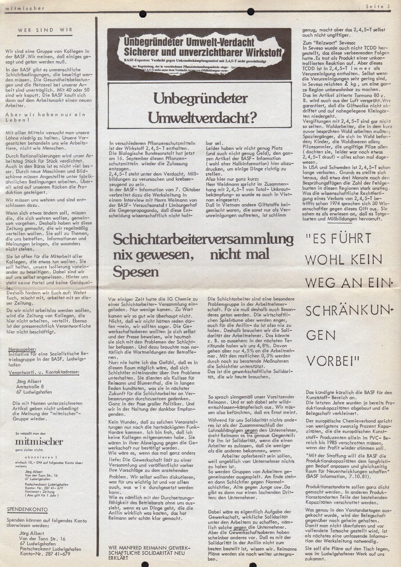 Ludwigshafen_Mitmischer_1981_06_03