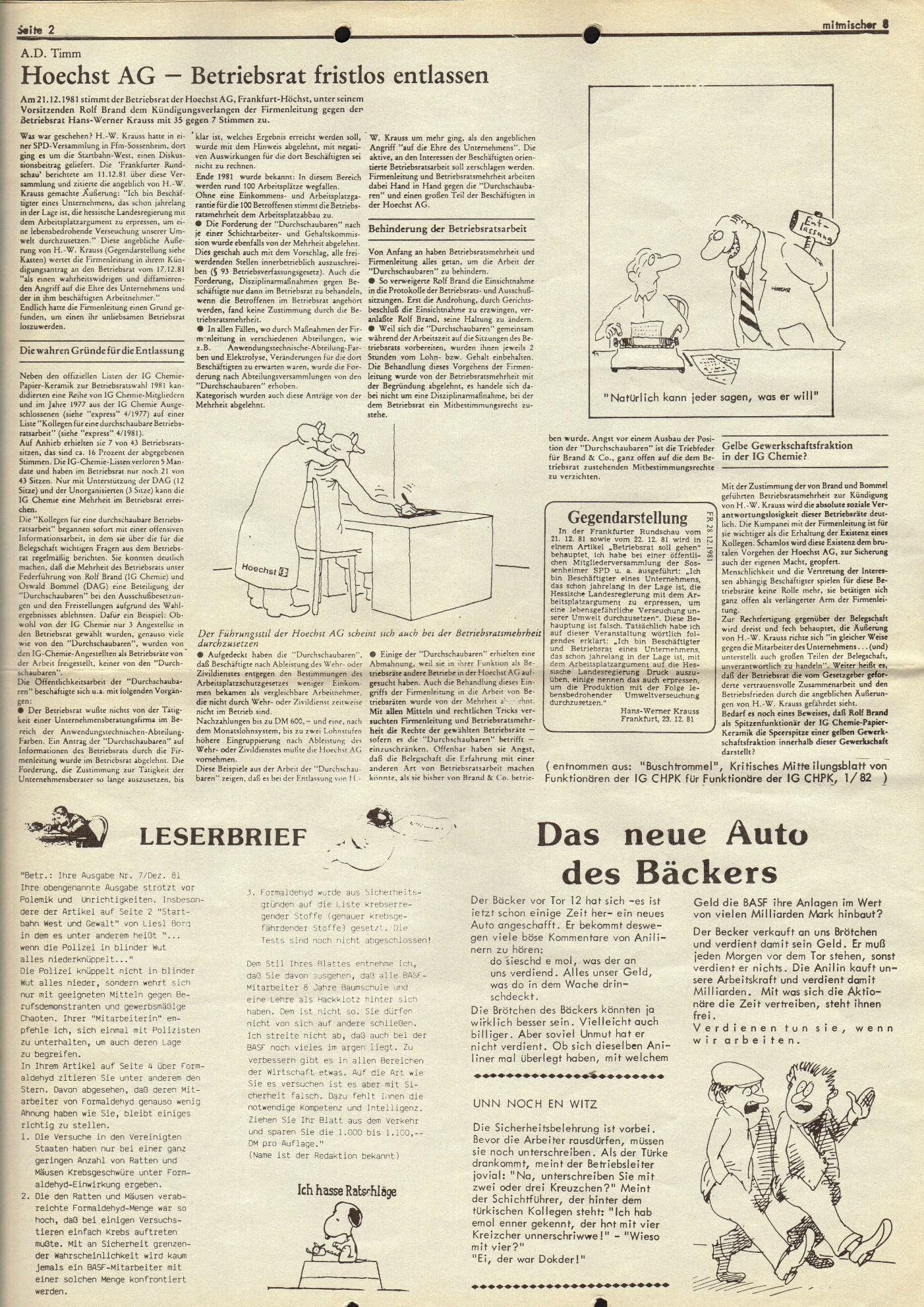 Ludwigshafen_Mitmischer_1982_08_02
