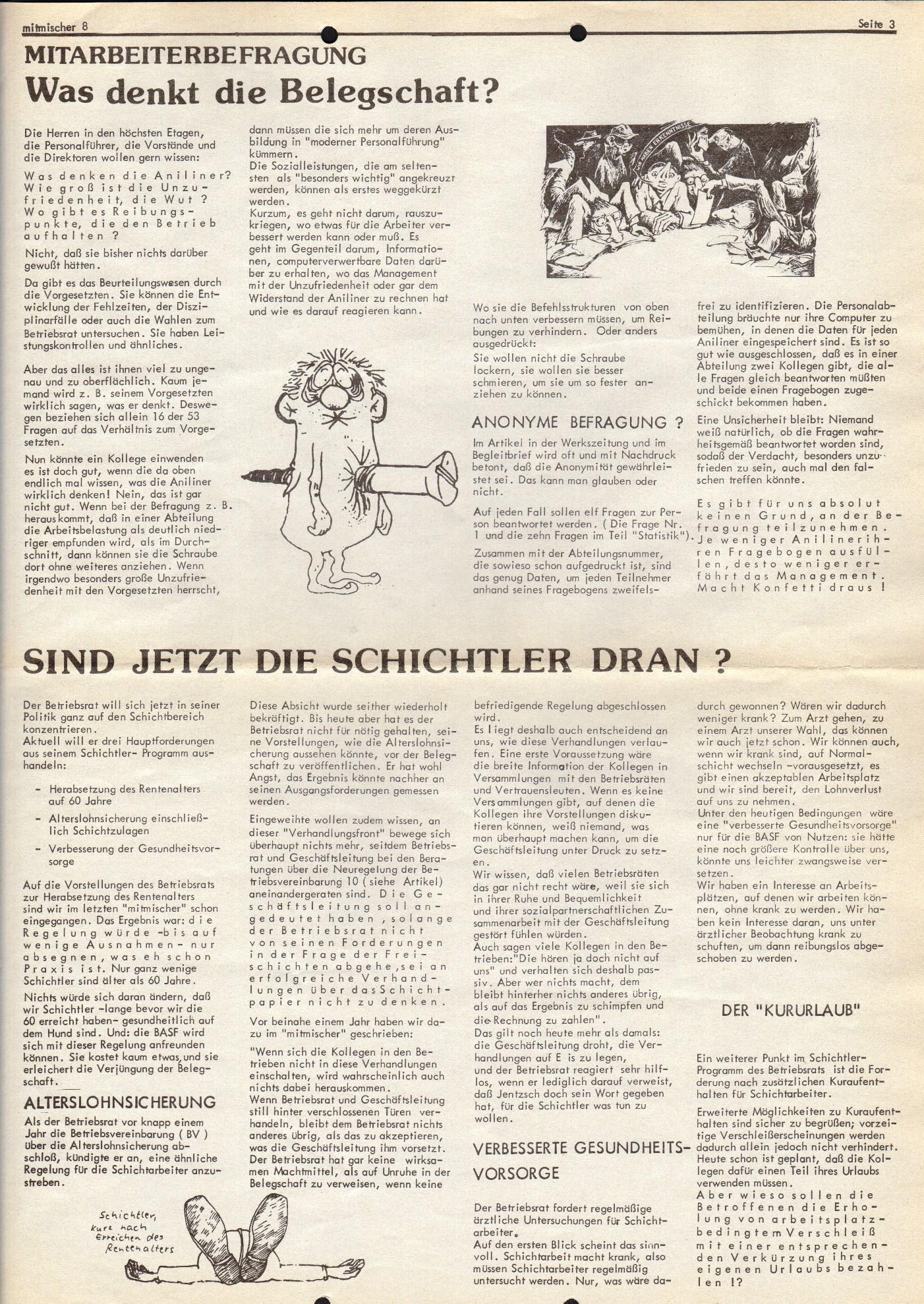 Ludwigshafen_Mitmischer_1982_08_03