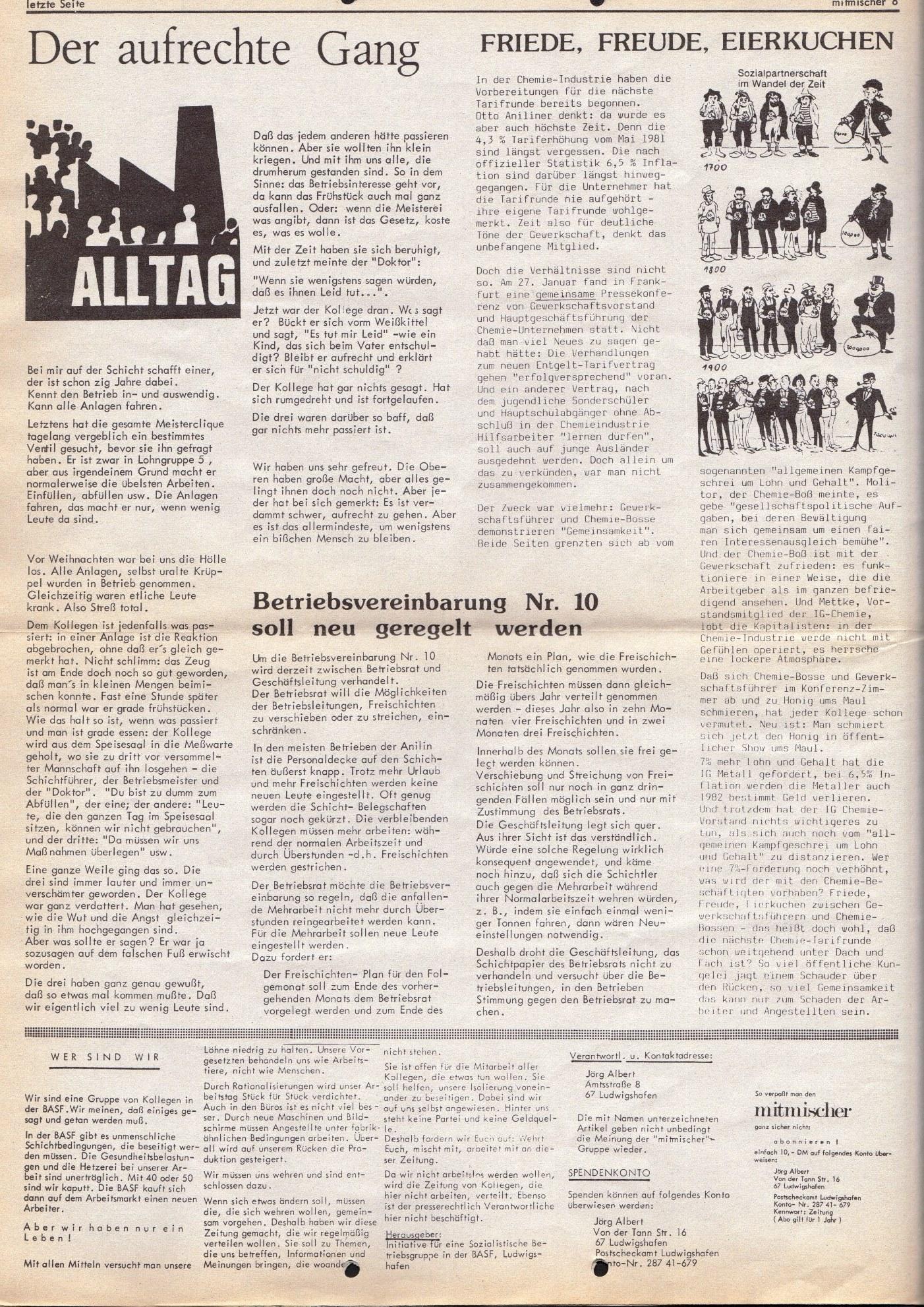 Ludwigshafen_Mitmischer_1982_08_06