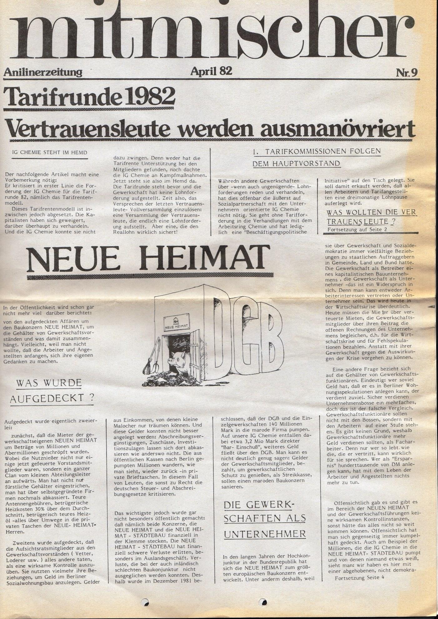 Ludwigshafen_Mitmischer_1982_09_01