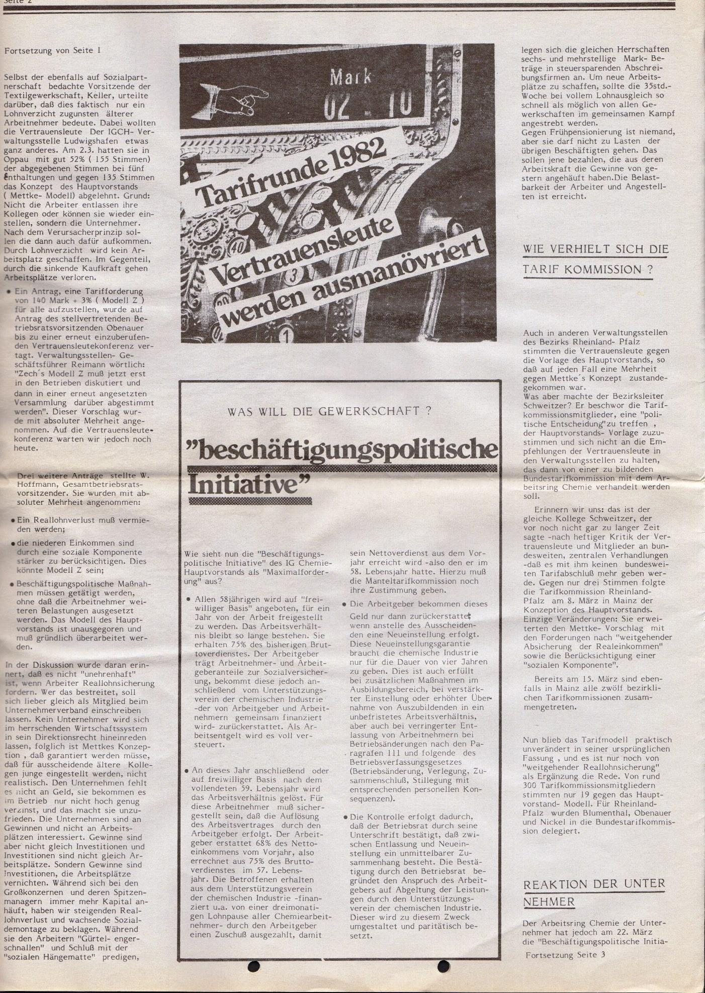 Ludwigshafen_Mitmischer_1982_09_02