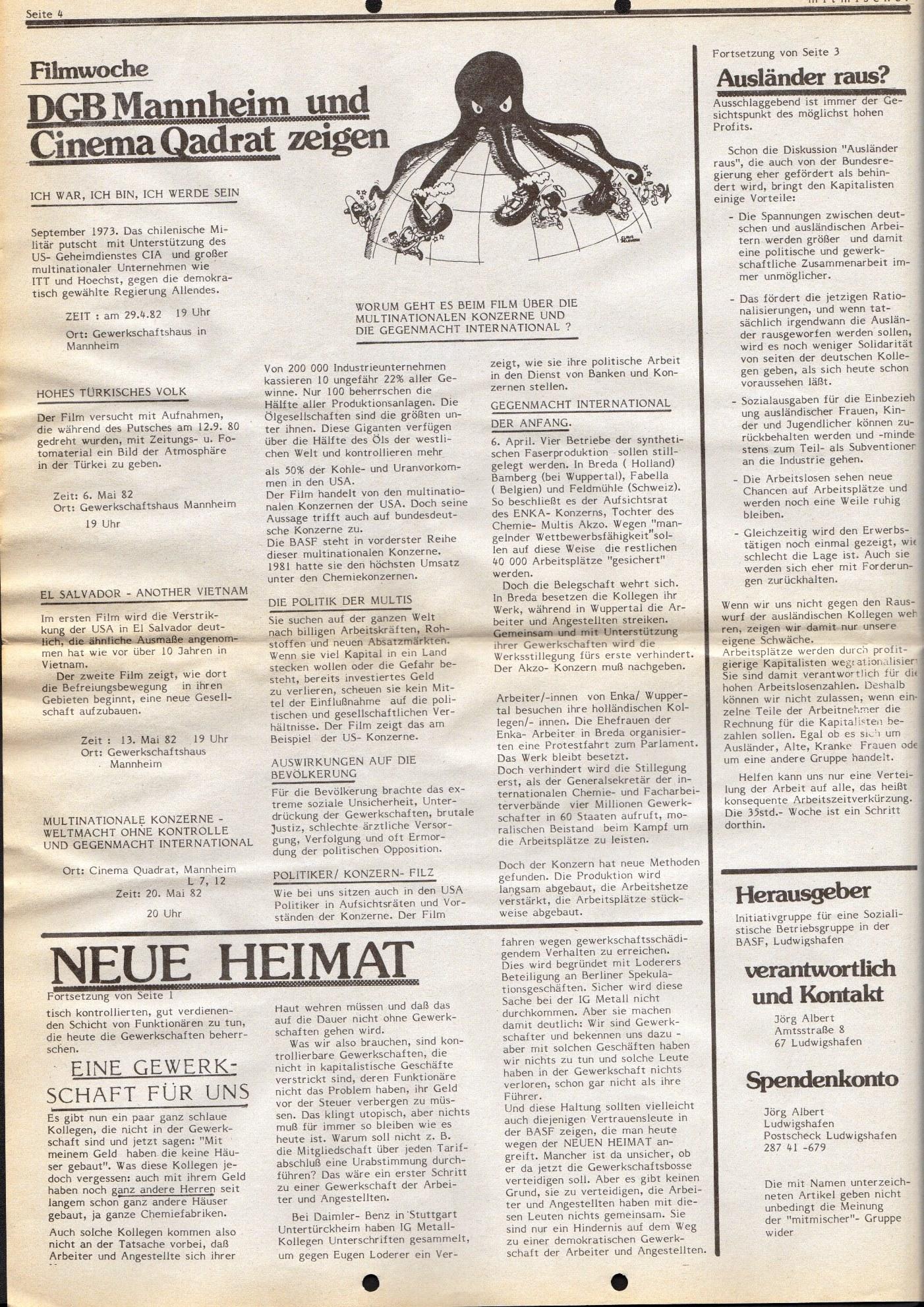 Ludwigshafen_Mitmischer_1982_09_04