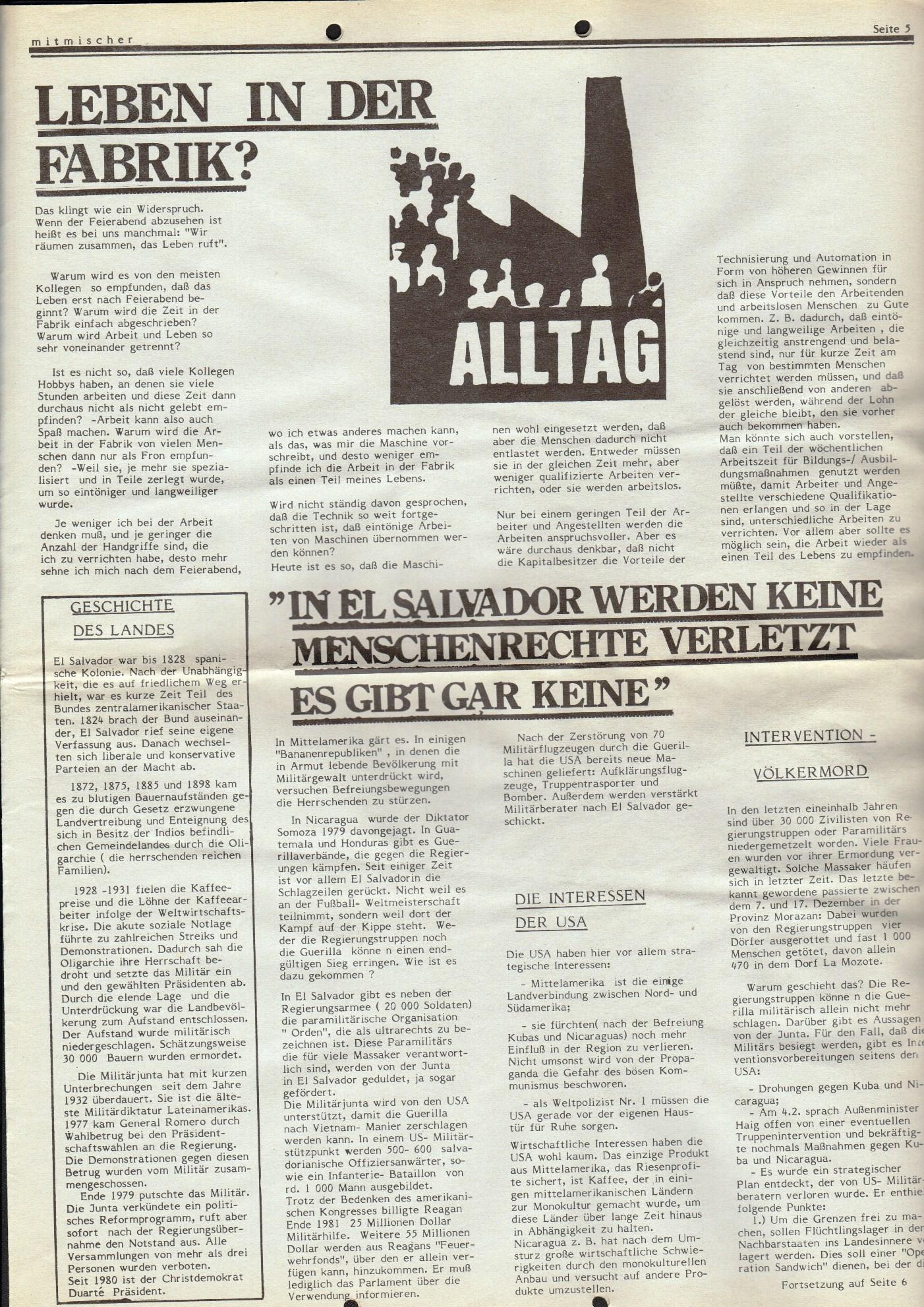 Ludwigshafen_Mitmischer_1982_09_05