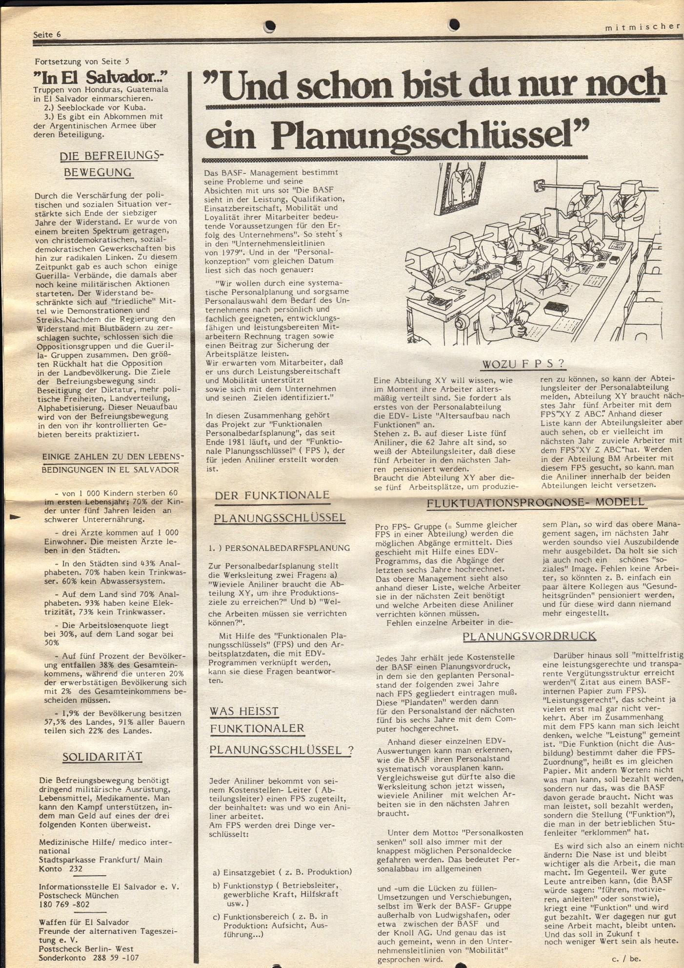 Ludwigshafen_Mitmischer_1982_09_06