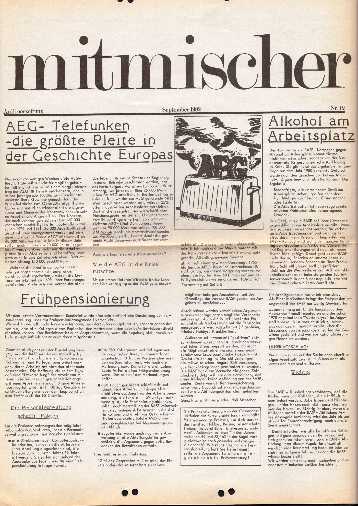 Ludwigshafen_Mitmischer_1982_12_01
