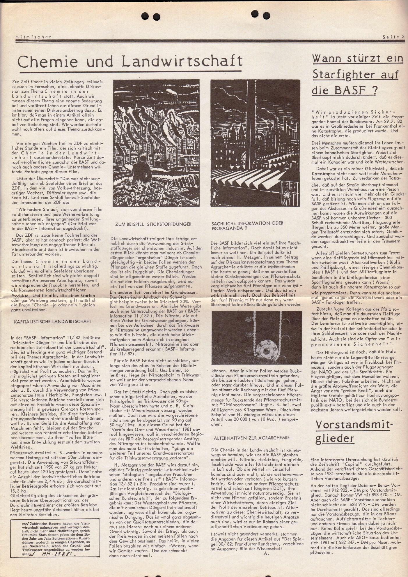Ludwigshafen_Mitmischer_1982_12_03
