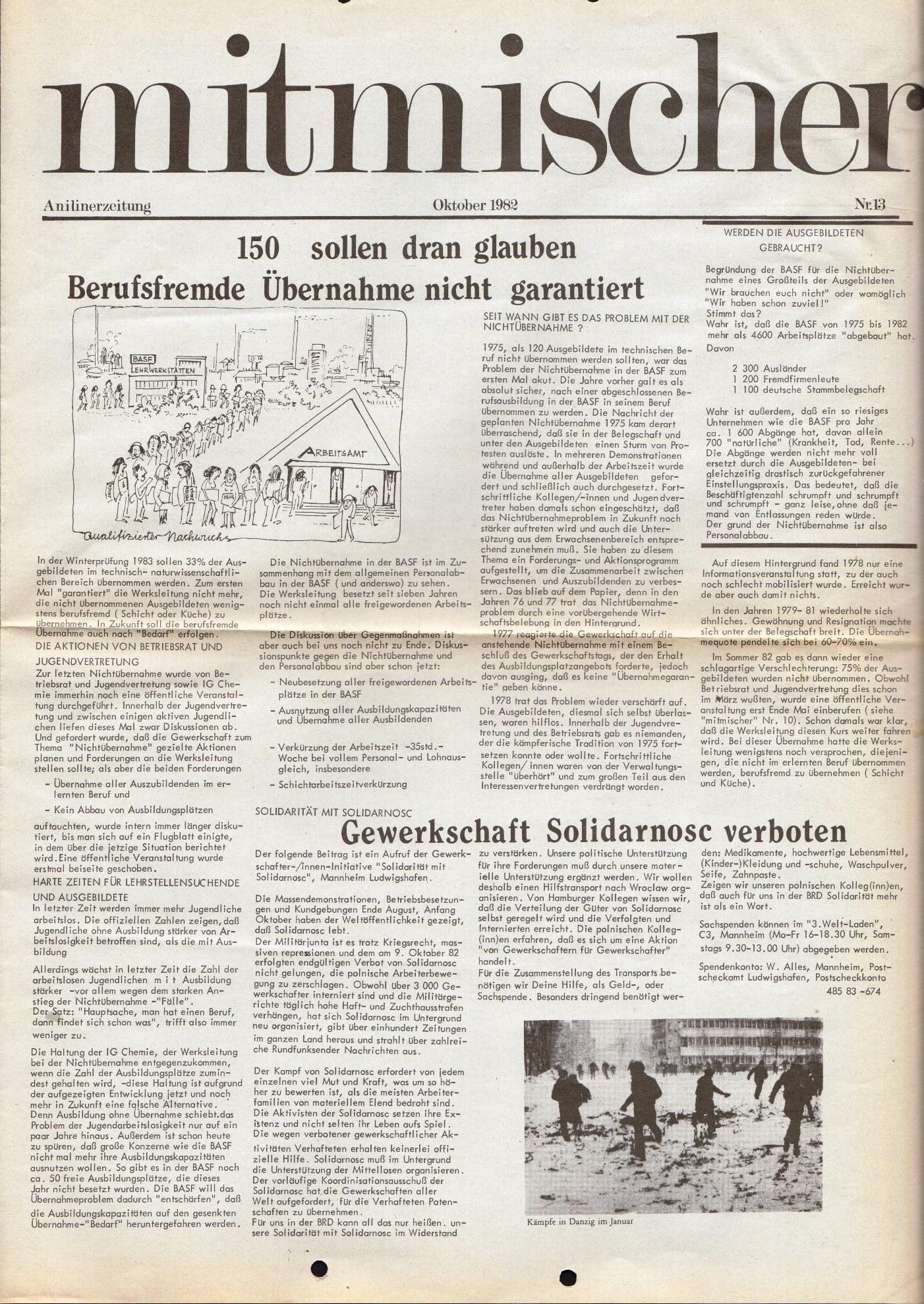 Ludwigshafen_Mitmischer_1982_13_01