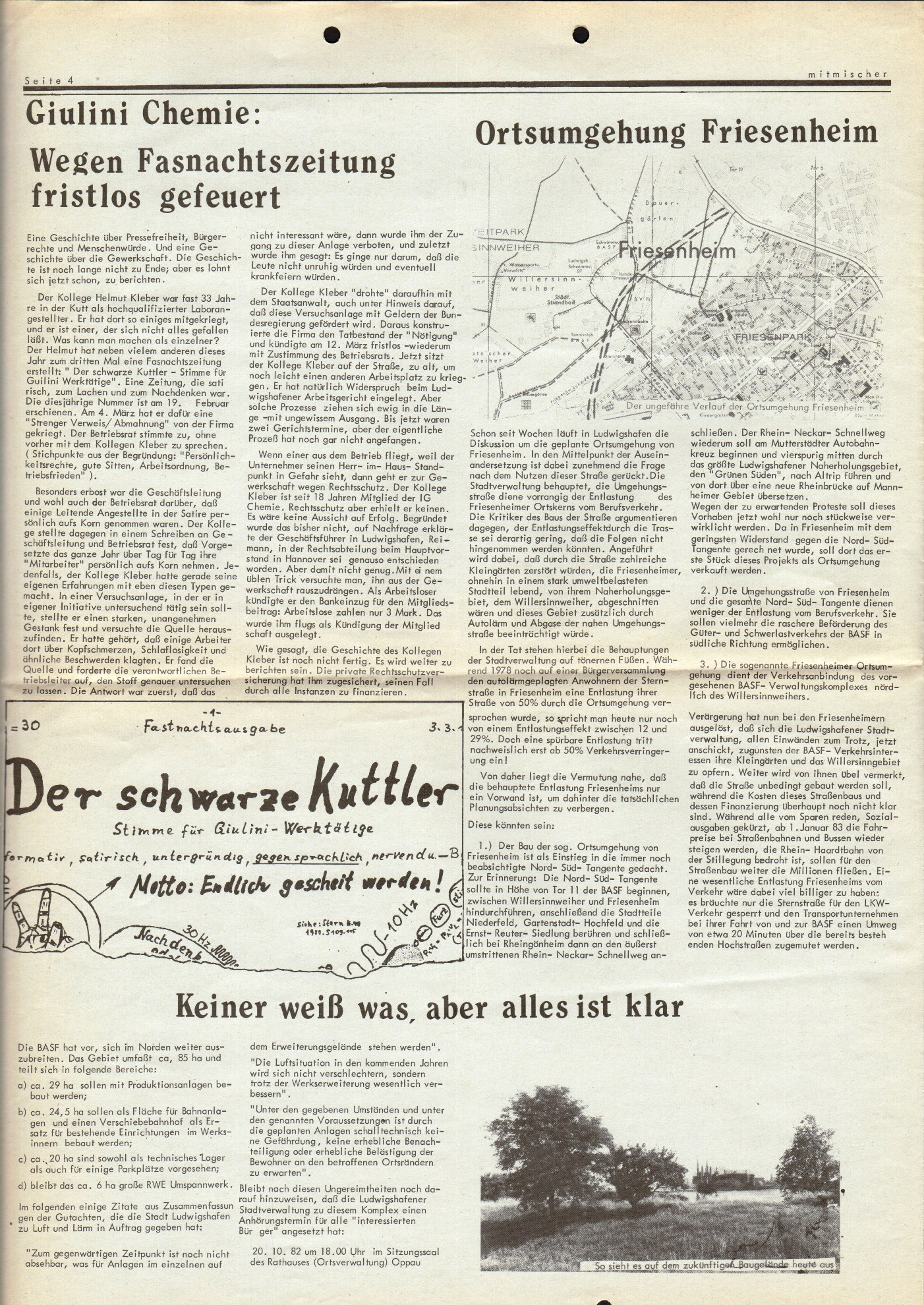 Ludwigshafen_Mitmischer_1982_13_04