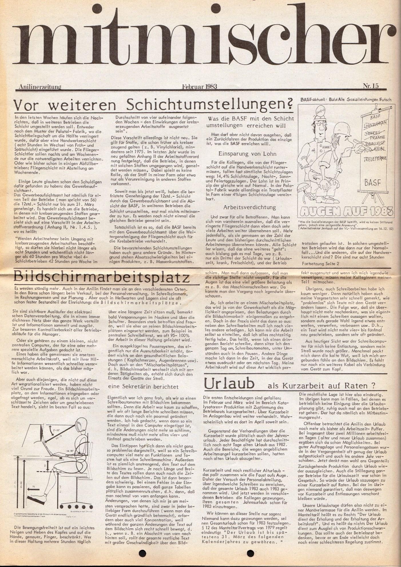 Ludwigshafen_Mitmischer_1983_15_01