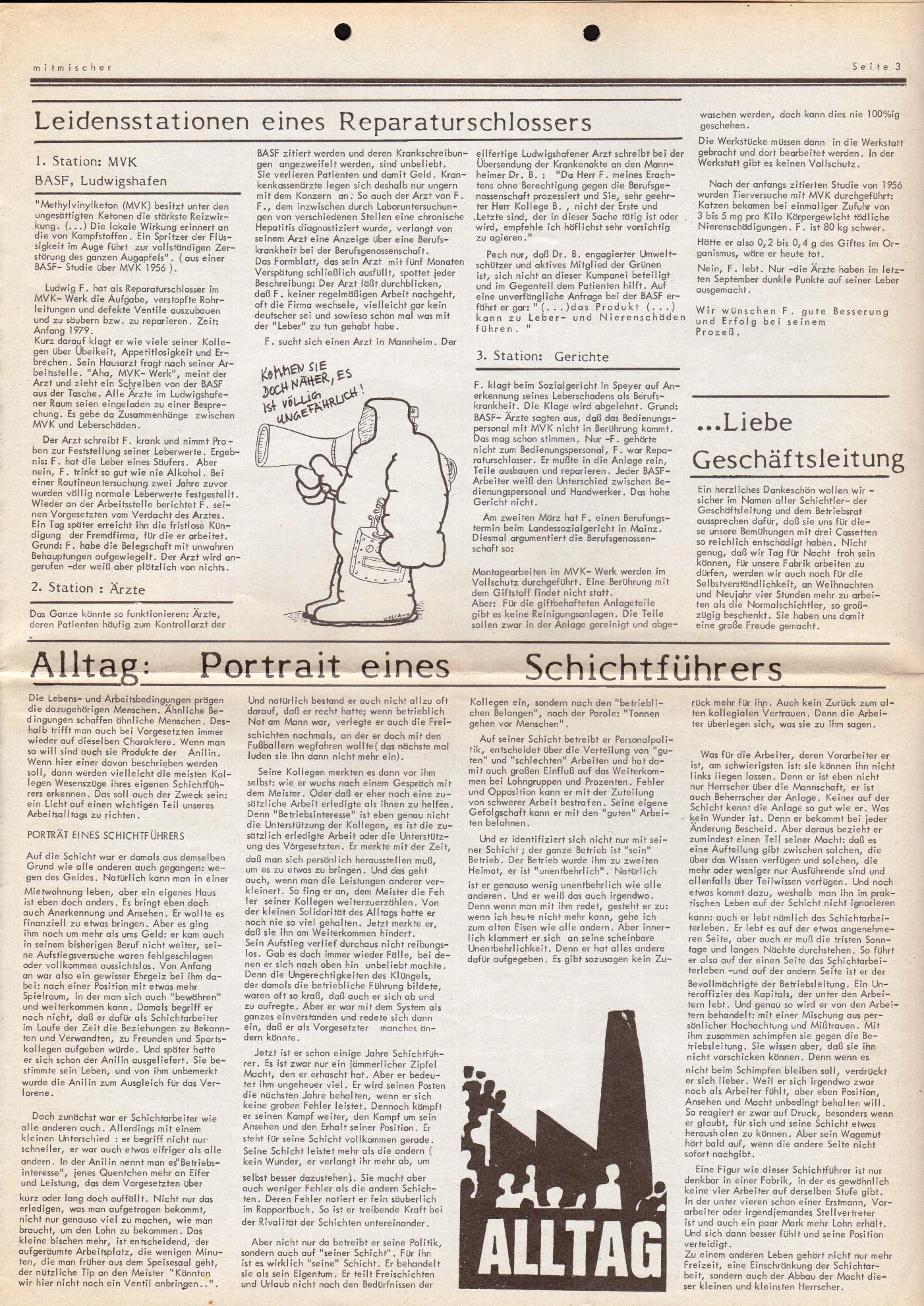 Ludwigshafen_Mitmischer_1983_15_03
