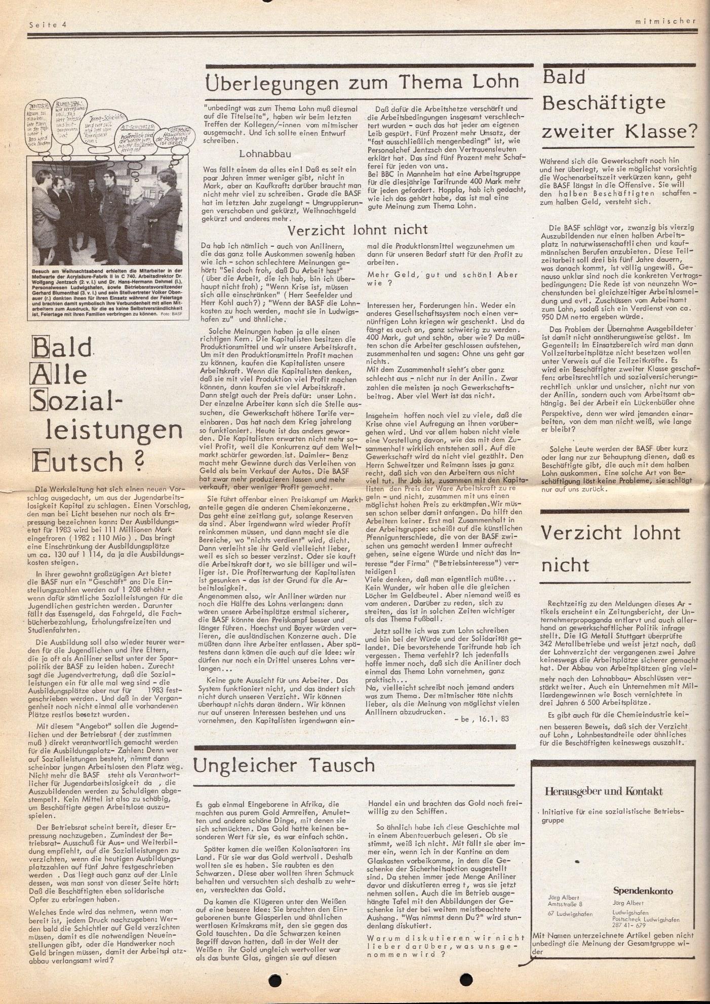 Ludwigshafen_Mitmischer_1983_15_04