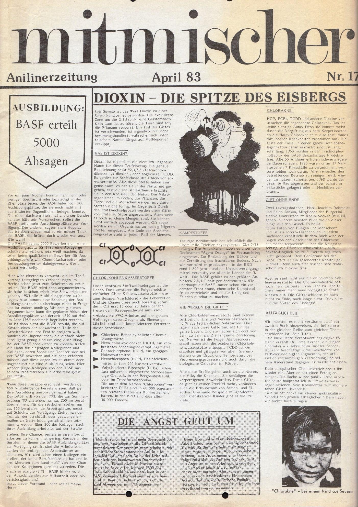 Ludwigshafen_Mitmischer_1983_17_01
