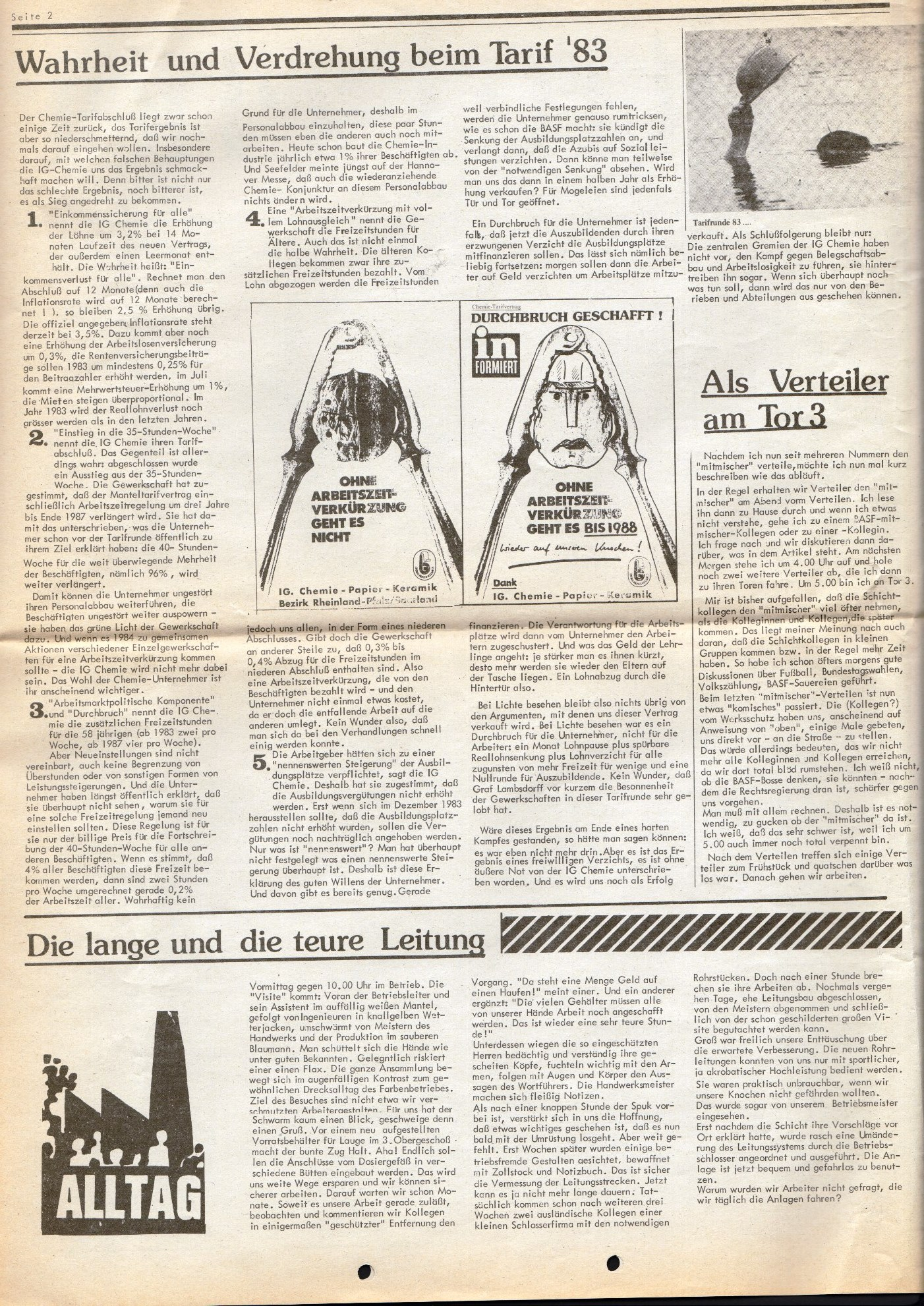 Ludwigshafen_Mitmischer_1983_17_02