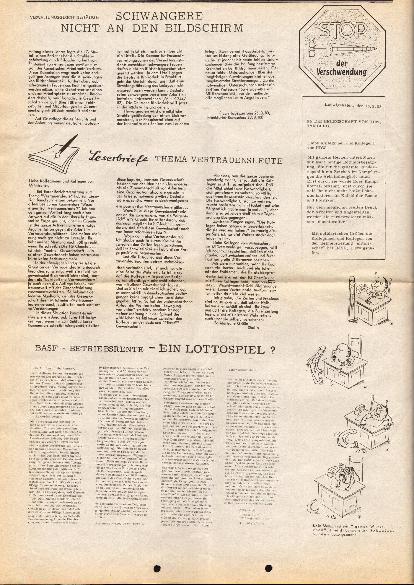 Ludwigshafen_Mitmischer_1983_19_02