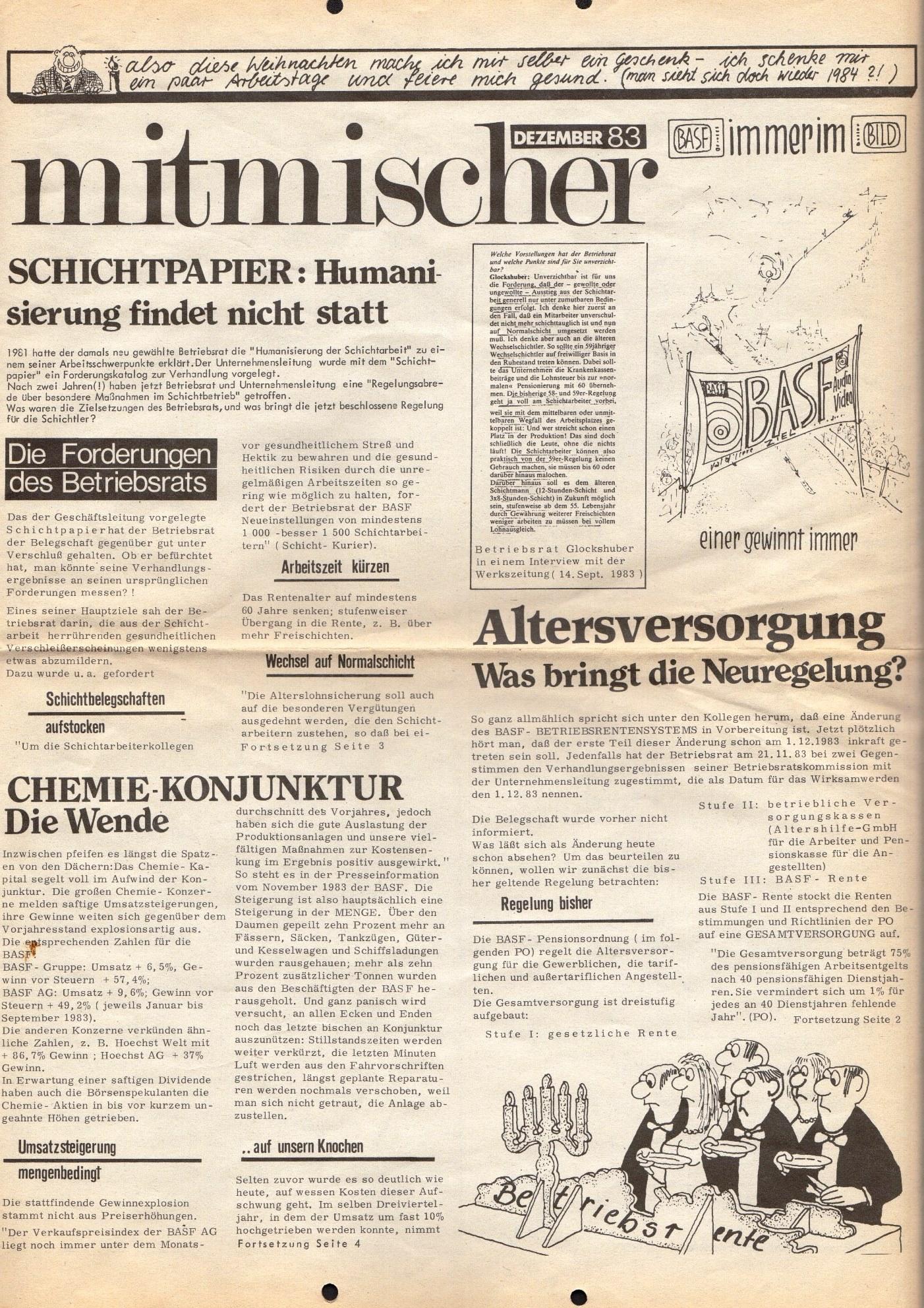 Ludwigshafen_Mitmischer_1983_Dezember_01